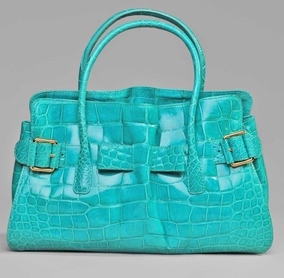Valentino Handbag Sale {Still Out of My Price Range}