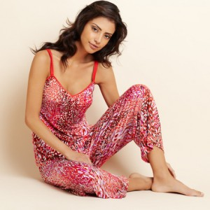Josie by Natori Sale on Ideeli