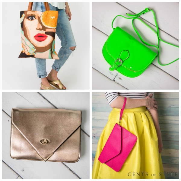 bags-stylesteals-cents-of-style