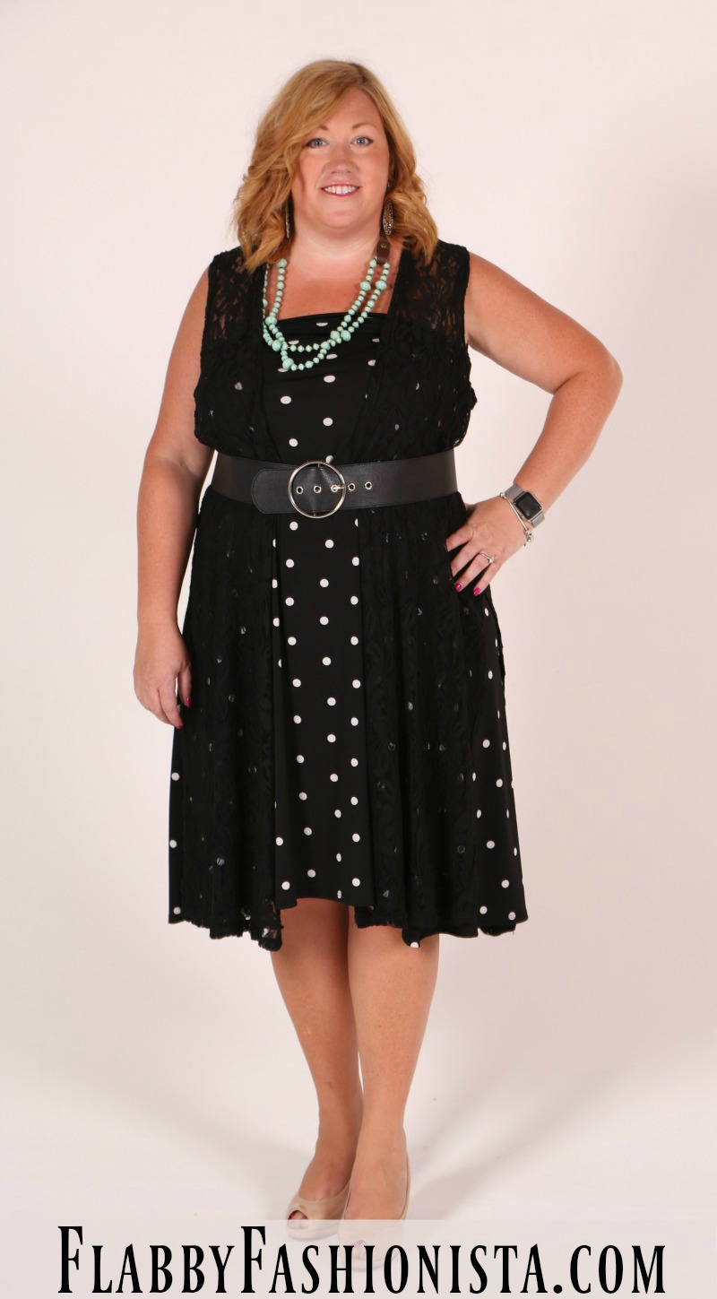 Plus Size Fashion Real Fashion For Real Women From Flabby Fashionista