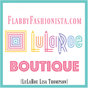 Shop LuLaRoe! Buy LuLaRoe Leggings