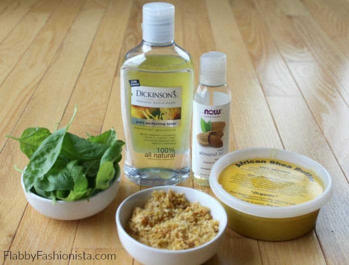 Anti Aging Cream doesn't have to be expensive!  Make our easy Natural Anti-Aging Cream with Basil in just minutes!