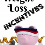 financial incentives