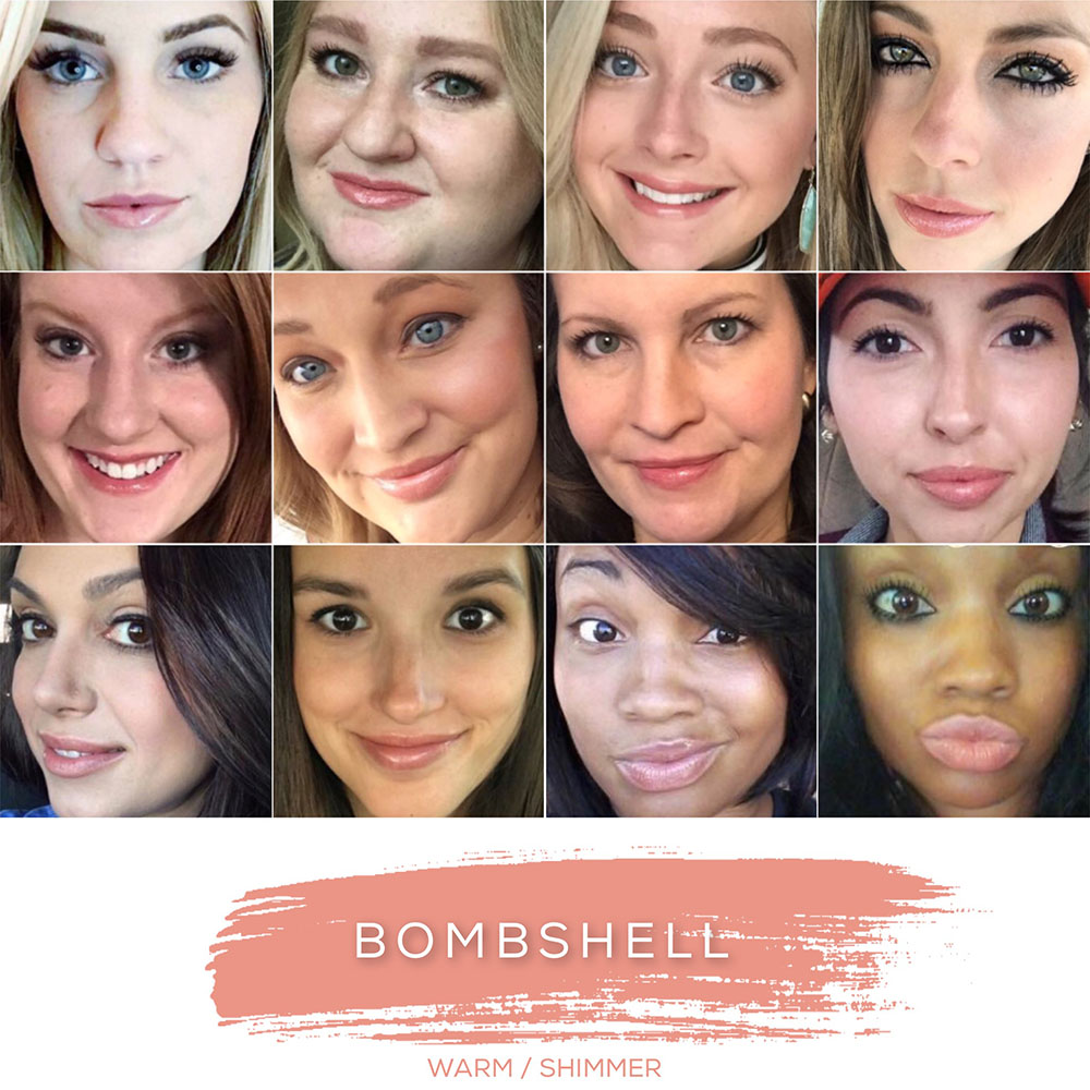 bombshell-lipsense-collage