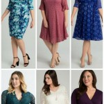 Plus Size Easter Dresses & Plus Size Easter Outfits That Will Wow!