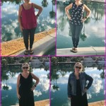 My Latest Stitch Fix Plus Size Clothing Box