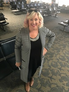 Weight Loss Wednesday:  March 14, 2018