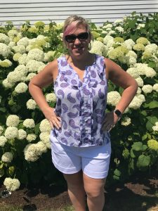 Weight Loss Wednesday: July 18, 2018