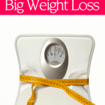 Best Ways to Lose Weight: Small Daily Lifestyle Changes