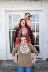 Lane Bryant Surprise Offer, Lots of Fun Holiday Looks, and a Giveaway! #LB12Days