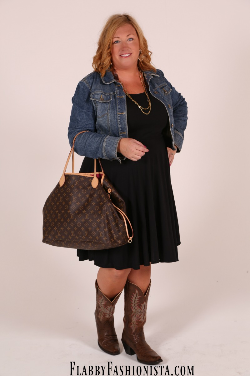 Wide Calf Boots: Best Places to Find Boots for Plus Size Women