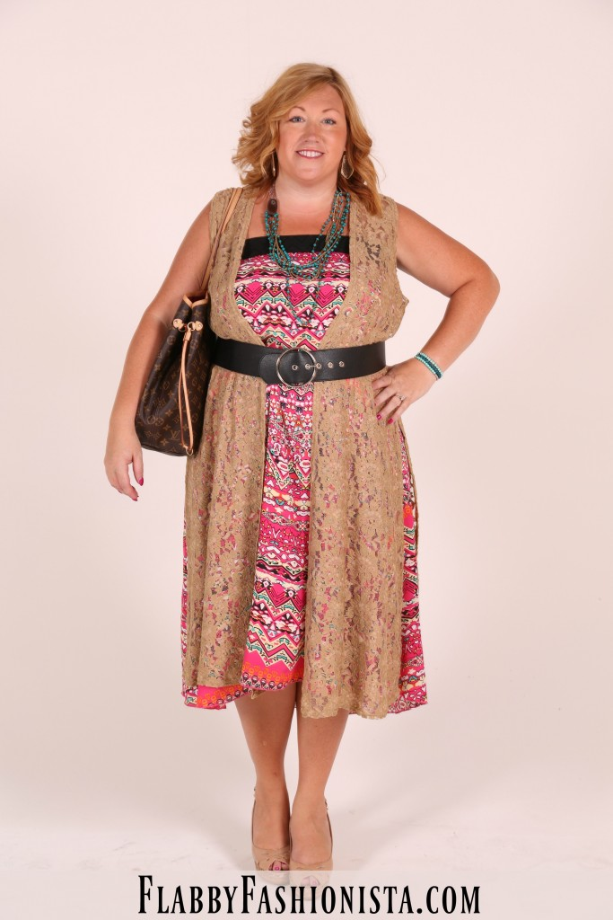 LuLaRoe Lucy with LuLaRoe Joy