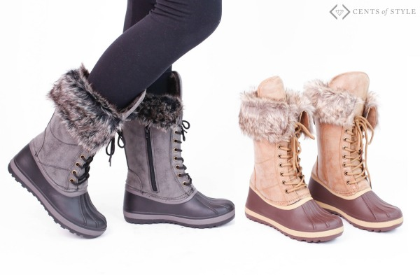 winterbootscentsofstyle