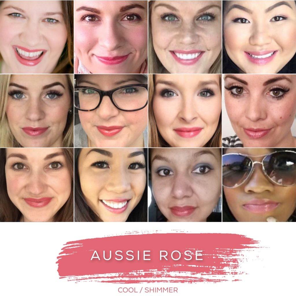 AussieRose_LipSense-1024x1024
