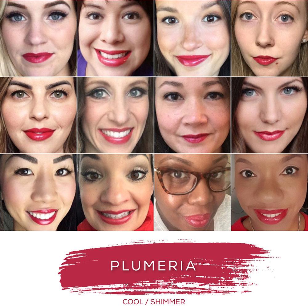 plumeria-lipsense