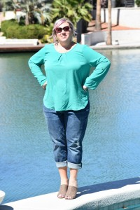 Weight Loss Wednesday: April 11, 2018