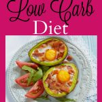Read This Before Trying a Low Carb Diet: A Helpful Read