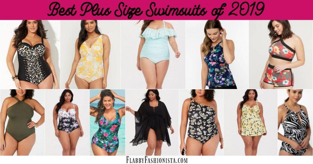 5f2b76a787 Plus Size Fashion Archives - Flabby Fashionista - Plus Size Fashion Blog